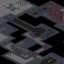 TheHuntForTassadar SC1 Map1