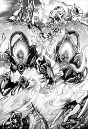 Archon Comic1