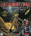 Retribution Cover.jpg