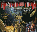 StarCraft: Retribution