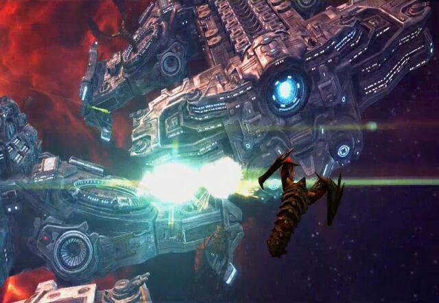 File:Battlecruiser SC2 CineDangerousGames1.jpg