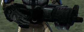 File:CK-27Rifle SC2-NCO Game1.jpg