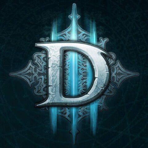 File:Diablo Log1.jpg