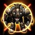 File:BullyTheBullies SC2 Icon1.jpg