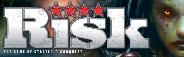File:RiskStarCraft Logo1.jpg