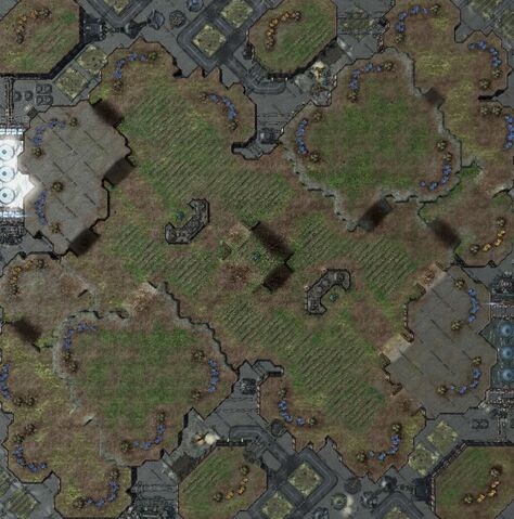File:TheCommune SC2 Map1.jpg