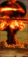 File:Nuke SC1 Art1.png