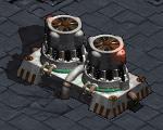 PowerGenerator SC1 Game1