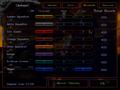 Terran SC1 Game1.png