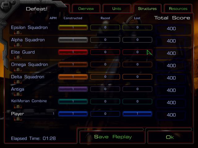 File:Terran SC1 Game1.png