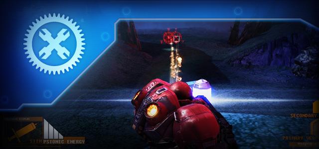 File:MOTD SC2 Game1.jpg