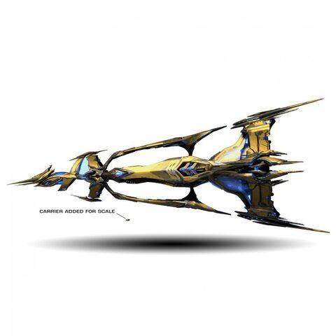 File:Spear size.jpg