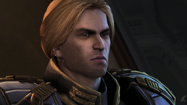 File:ValerianMengsk SC2-NCO Head1.png