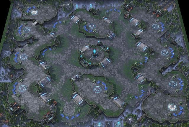 File:AscensiontoAiur SC2 Map1.jpg