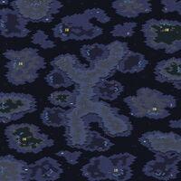 EndOfTheLine SC1 Map1