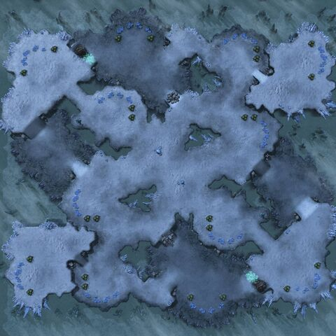 File:HowlingPeak SC2 Map1.jpg
