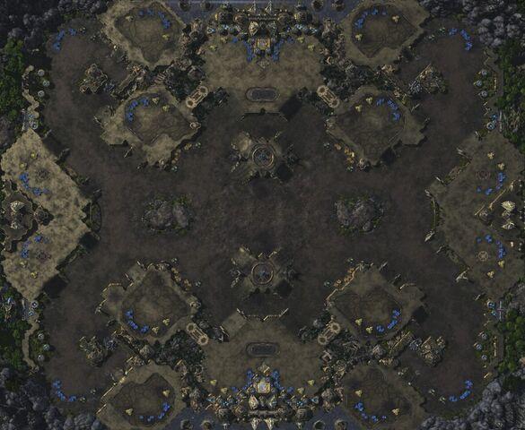 File:Invader SC2 Map1.jpg
