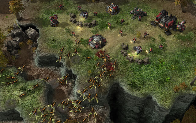 File:Zergling HotS Game2.jpg