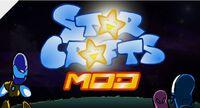 StarCraftsMod SC2 Logo1