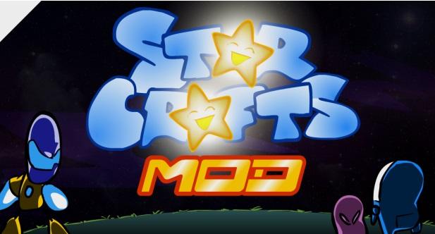 File:StarCraftsMod SC2 Logo1.jpg