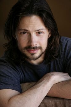 JasonMarsden Real1