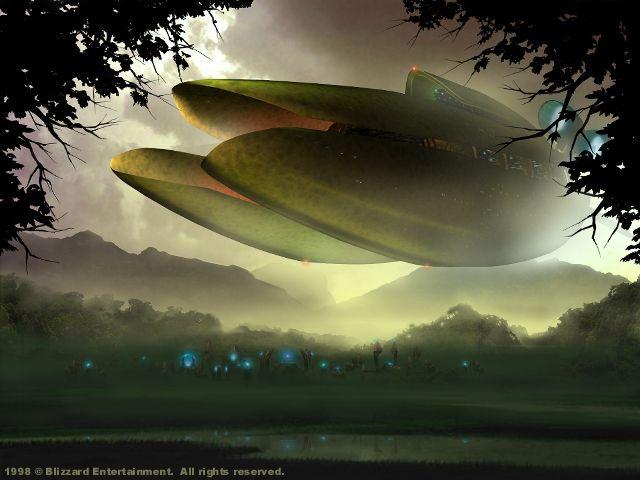 File:Carrier SC1 Art2.jpg
