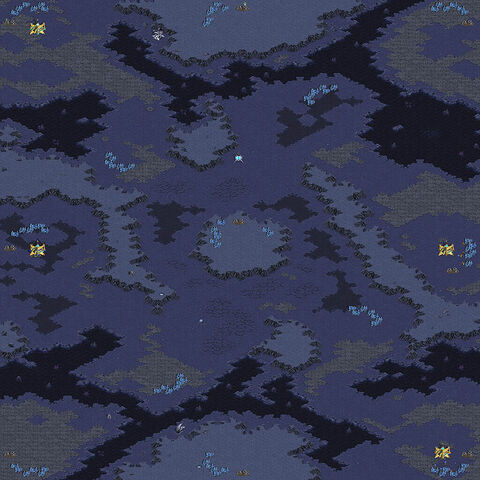 File:Crescent Moon SC1 Art1.jpg