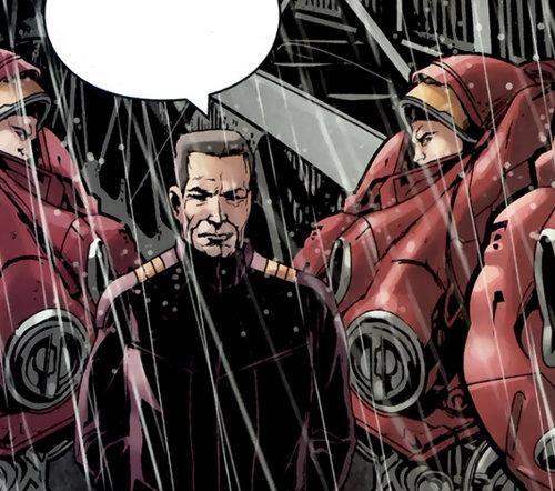 File:LeonidCelsus SC-Com4 Comic1.jpg