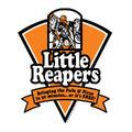 LittleReapers SC2 Logo1.jpg