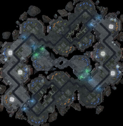 File:OrbitalDepot SC2 Map1.jpg