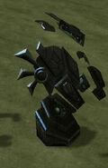 Xel'NagaTurret SC2-HotS Game3