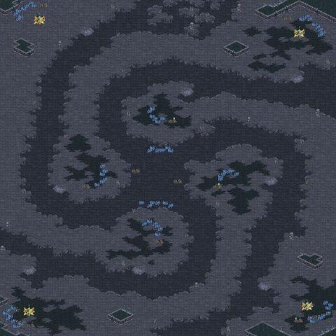 File:Pinwheel SC1 Map1.jpg
