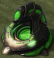 RoboticsFacility SC2-WoL Game2.jpg