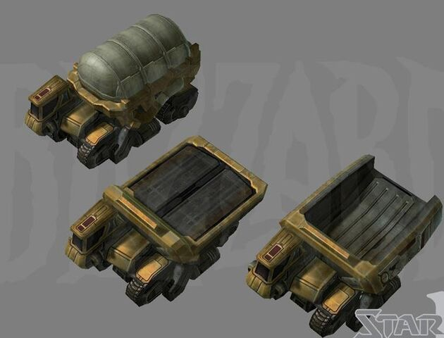 File:DumpTruck SC2 Rend1.jpg