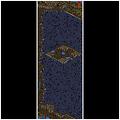 GoodFences SC-Ins Map1.png
