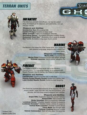 File:Terran SC-G BlizzCon2005.jpg