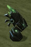 Xel'NagaTurret SC2-HotS Game1