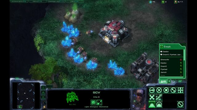 File:Battle.net 004 - Ingame Friends.jpg