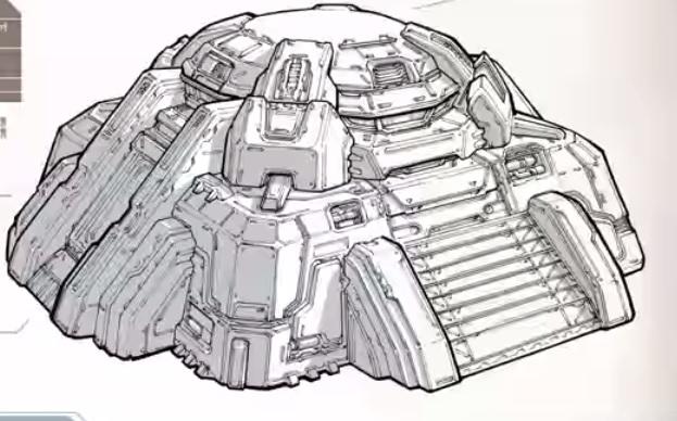 File:Bunker SC-FM Art1.jpg