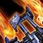 File:HighCapacityFuelTanks LotV Game1.jpg