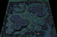 TwistedVern SC2 Map1