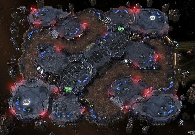 File:DefendersLanding SC2 Map1.jpg