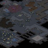 Eggression SC1 Map1