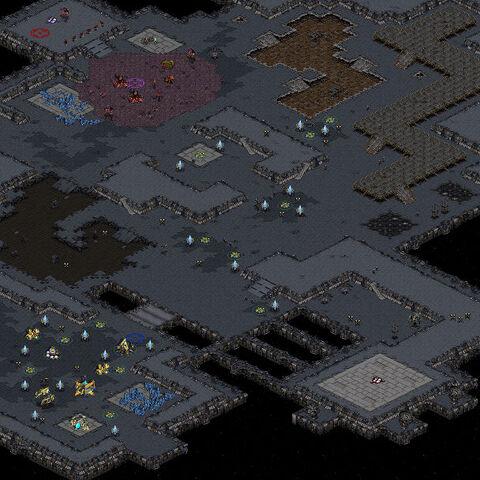 File:Eggression SC1 Map1.jpg