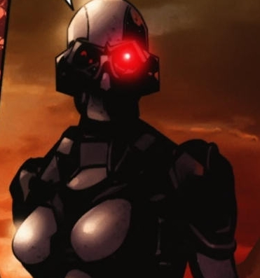 File:Ghost SC-Com3 Head1.jpg