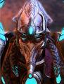 Thumbnail for version as of 15:29, September 20, 2011