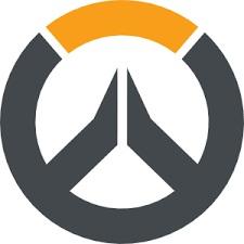 File:Overwatch Log1.jpg
