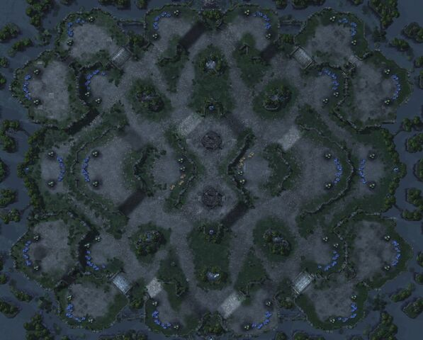File:RuinsofSeras SC2 Map1.jpg