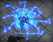 Phoenix SC2 Game2