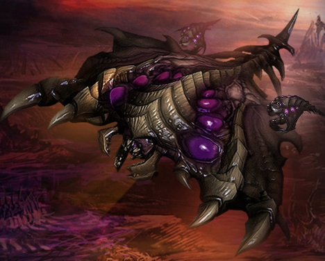 File:BroodLord SC2-HotS Game1.jpg